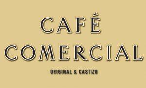 El brunch de Café Oliver en el Café Comercial