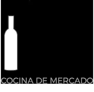 Restaurante Behia Madrid